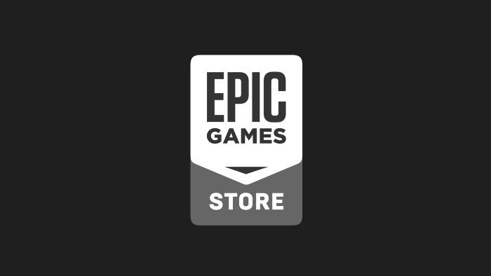 Cloud Saves, Achievements Coming to the Epic Games Store