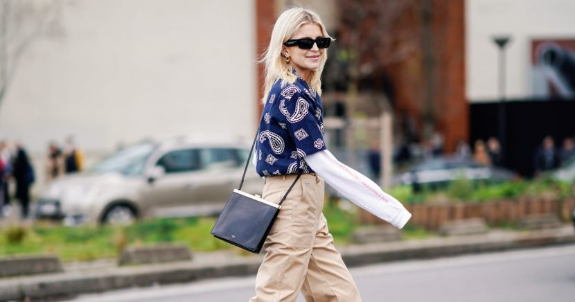 57 Ways to Wear Wide-Leg Pants For Every Occasion