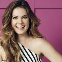 'The Bold Type's' Meghann Fahy Wakes Up At 4:15 A.M. For This Reason