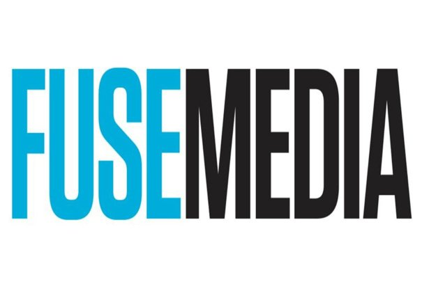 Fuse Unveils Upfront Slate: New & Returning Series, Premiere Dates, More