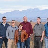 'Star Wars' Writer, 'League of Legends' Alumni Join Ganymede Games