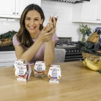 Jennifer Garner's Once Upon a Farm to Make Organic Baby Food Available to WIC-Eligible Families