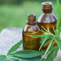 If You Use Hemp Oil, You Need to Read This