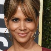 Halle Berry Just Shared Her Favorite Low-Impact Exercises On Instagram