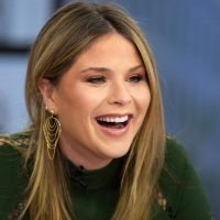 Jenna Bush Hager Announces a New Book Club — and Her First Pick