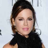 Kate Beckinsale Deletes All Her Instagram Posts Amid Pete Davidson Romance