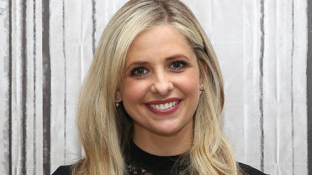 People Think Sarah Michelle Gellar Called Out Parents Involved in the College Admissions Scam