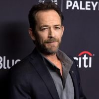 Luke Perry's 'Massive' Stroke at 52 Is 'Uncommon' but a Reminder of the Risks