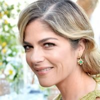You Need To See This Photo Of Selma Blair's MS Brain Scan