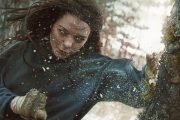 Hanna Review: Amazon Serves Up Another Flashy But Hollow Drama