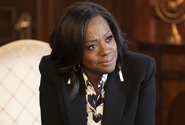 How to Get Away With Murder on the Bubble: Keep or Cut?