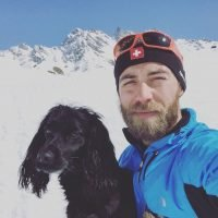 James Middleton Opens Up About 'Angst of Loneliness' and How His Dogs Helped Him
