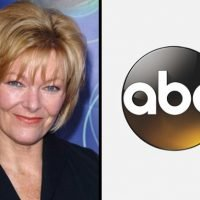 Jane Curtin To Star In 'United We Fall' ABC Comedy Pilot