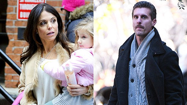 Jason Hoppy: 5 Things To Know About Ex Bethenny Frankel Is Battling In Court