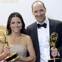 Tony Hale: How Much Is the 'Veep' and 'Arrested Development' Star Worth?