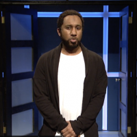 Jussie Smollett Skewered By 'Saturday Night Live' Over Alleged Staged Attack