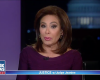 Jeanine Pirro Bumped by Fox News for Second Week — Was She Suspended?