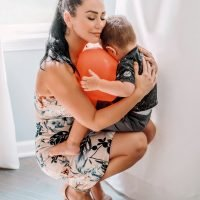 Jenni 'JWoww' Farley Says Helping Others Made Her 'Feel Less Alone' After Son's Autism Diagnosis