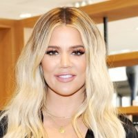 Khloe Kardashian Says True's Future Is 'So Bright' After Cheating Scandal
