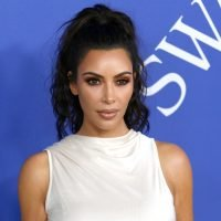 Kim K Was Shamed for Letting North Wear This to Church
