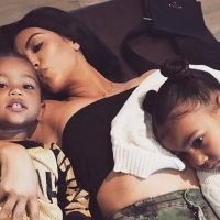 Most Interesting Celebrity Baby Names