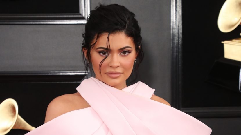 Is Kylie Jenner Thinking About Baby No. 2?