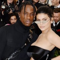 Kylie Jenner Asking Trusted Members Of Travis Scott's Tour To Keep Eye On Him After Cheating Fears