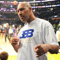 Scandal is tanking Big Baller Brand, and LaVar Ball's in trouble