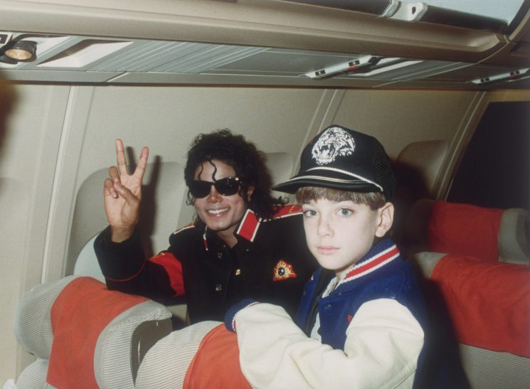 New Michael Jackson Documentary Alleges He Molested Boys for Years: Know the Warning Signs