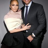 'We Love Our Life Together': Everything Jennifer Lopez & Alex Rodriguez Have Said About Each Other