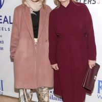 Meryl Streep Is Officially a Grandma as Daughter Mamie Gummer Welcomes First Child, a Son
