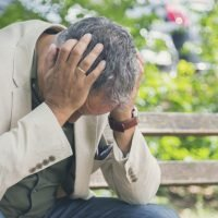 Male Menopause Is Going to Suck, But You Can Get Through It