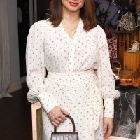 Maya Rudolph Opens Up About Having 'Amazing Women' in Her Life 'Who Help Me Raise My Kids'
