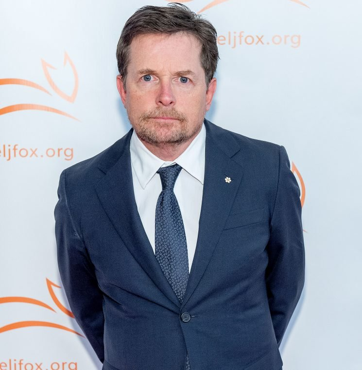 Michael J. Fox on Dealing with New Health Problems Along with Parkinson's Disease