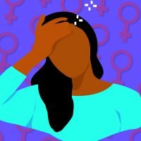 Why Migraines Are a Feminist Issue
