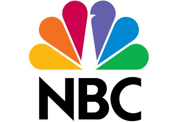 NBC Sets Summer Competition Series 'Songland' & 'Bring The Funny'