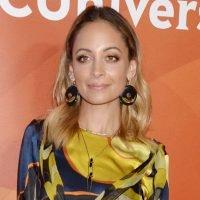 Nicole Richie Joins Fox Comedy Pilot 'Richard Lovely'