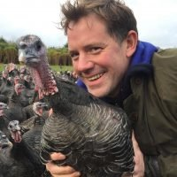 Who is Matt Tebbutt? Saturday Kitchen Live presenter and Food Unwrapped co-host