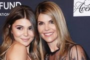 Olivia Jade 'Never Had A Choice' When It Came To College & Feels Betrayed By Her Parents After Scandal
