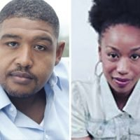 'The Unicorn': Omar Benson Miller & Maya Lynne Robinson Cast In CBS Comedy Pilot