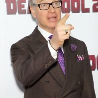 Fox Film Team Faces Rocky Disney Future; Paul Feig Moves Label To Universal