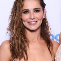 Cheryl 'desperate' for family holiday with Liam Payne and son Bear