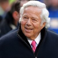 'Absolutely no way' Robert Kraft will take no-plea deal in prostitution case