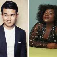 'Super Simple Love Story': Ronny Chieng & Susan Wokoma Cast In CBS Comedy Pilot