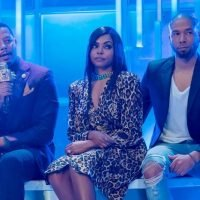 Could Empire Continue Without Jussie Smollett?