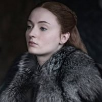 Will the Women Rule Game of Thrones' Final Season?