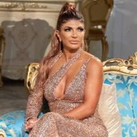 Inside Teresa Giudice's Plans for Life Without Joe