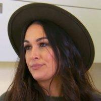 Are Brie Bella & Daniel Bryan Moving Back to Phoenix? on Total Bellas