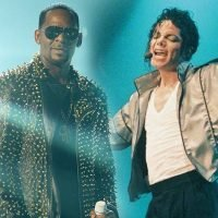 R. Kelly, Michael Jackson and the Fans Who'll Never Give Up the Faith