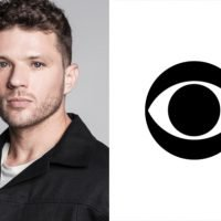 Ryan Phillippe To Headline CBS' Frankenstein Pilot 'Alive', Katrina Law & Aaron Staton Also Star